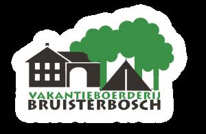 Vakantie Boerderij Bruisterbosch